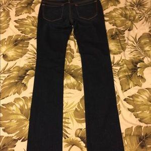 J Brand Jeans pencil leg 31